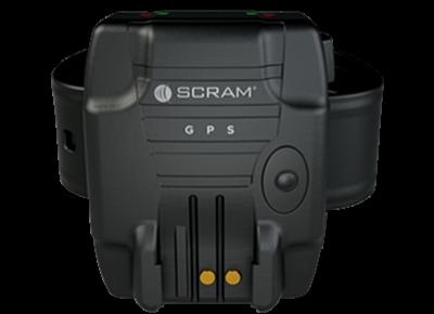 scram-gps-bracelet-front_400_290